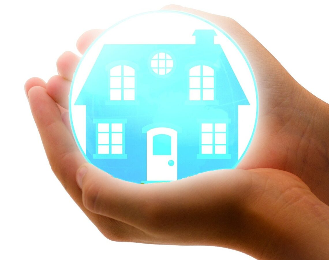renters insurance coverage