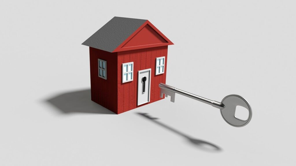 How to Handle a Lease Violation in San Juan County, NM